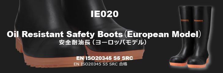 SB3004