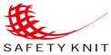 SAFETY KNIT